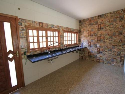 chácara em condomínio fechado em ibiúna/2069