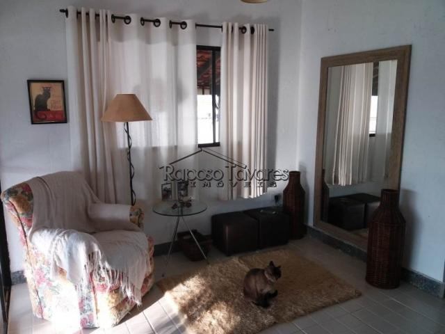chácara em condomínio fechado em ibiúna/2085