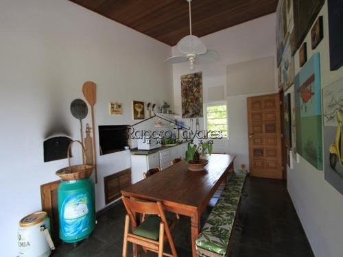 chácara em condomínio fechado em ibiúna/são roque  1061