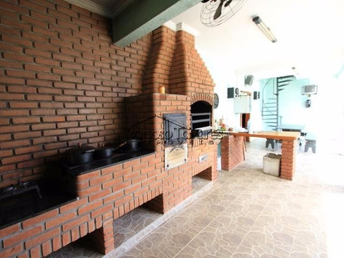 chácara em condomínio fechado em ibiúna/são roque  1293