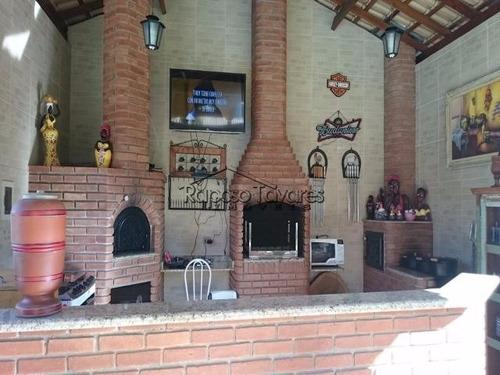 chácara em condomínio fechado em ibiúna/são roque 1529