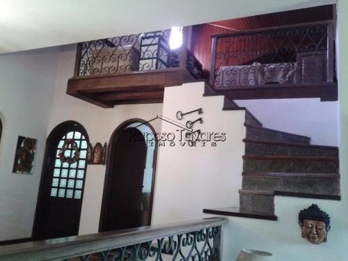 chácara em condomínio fechado em ibiúna/são roque  1539