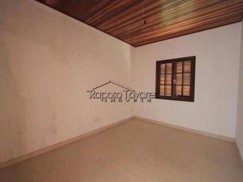 chácara em condomínio fechado em ibiúna/são roque 1550