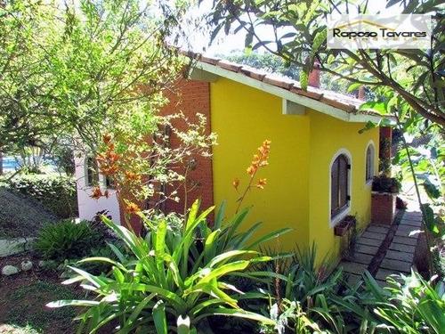 chácara em condomínio fechado em ibiúna/são roque 322