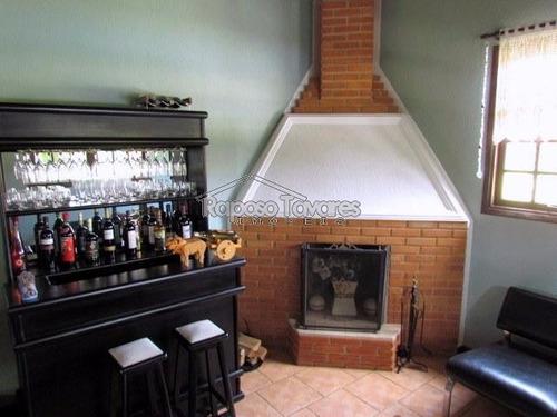 chácara em condomínio fechado em ibiúna/são roque 483