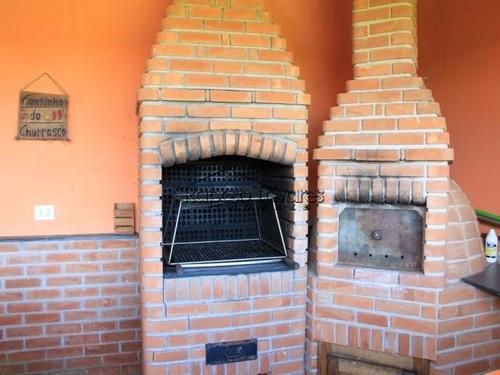 chácara em condomínio fechado em ibiúna/são roque 569