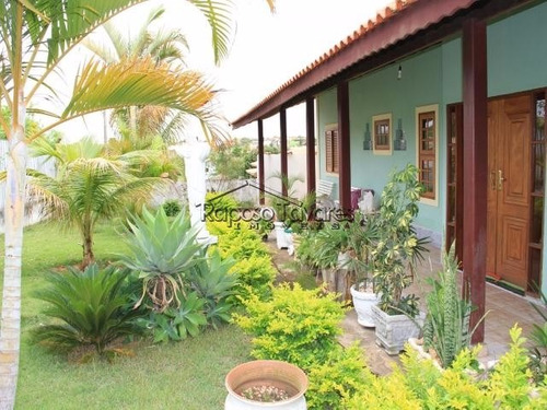 chácara em condomínio fechado em ibiúna/são roque  729