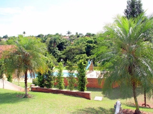chácara em condomínio fechado em ibiúna/são roque  739