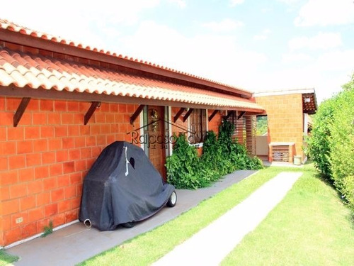 chácara em condomínio fechado em ibiúna/são roque  749