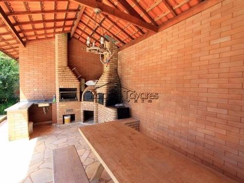 chácara em condomínio fechado em ibiúna/são roque  824
