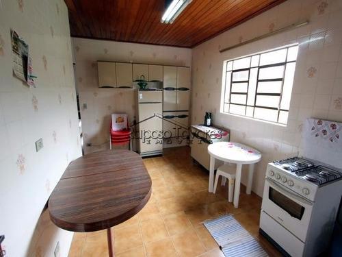 chácara em condomínio fechado em ibiúna/são roque  833