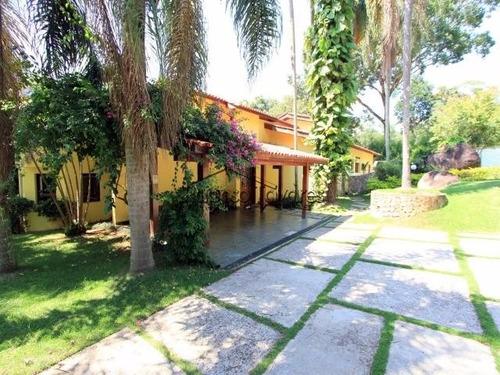 chácara em condomínio fechado em ibiúna/são roque  835