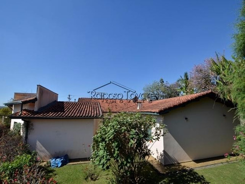 chácara em condomínio fechado em ibiúna/são roque  925