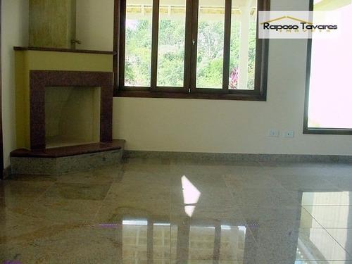 chácara em condomínio fechado em ibiúna/são roque  96