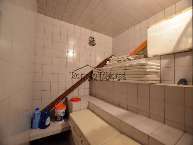 chácara em condomínio fechado em são roque / 1345