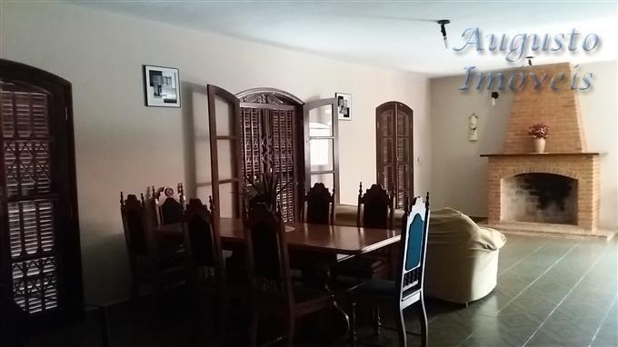 chácara em condomínio fechado estudo permuta por imóvel  sp