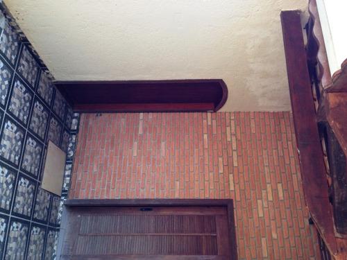 chacara em condominio fechado ibiuna