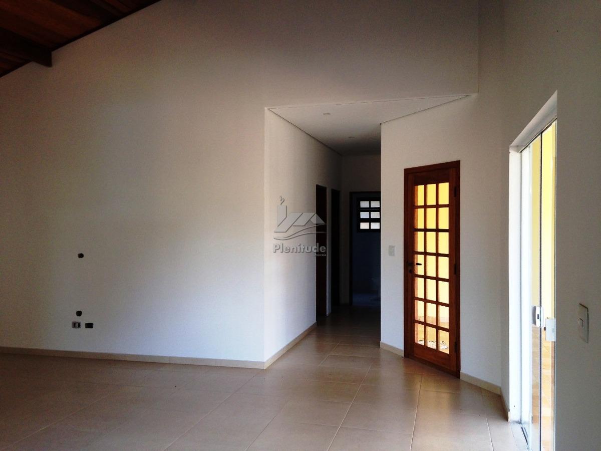 chácara em condomínio fechado ibiuna cod 256