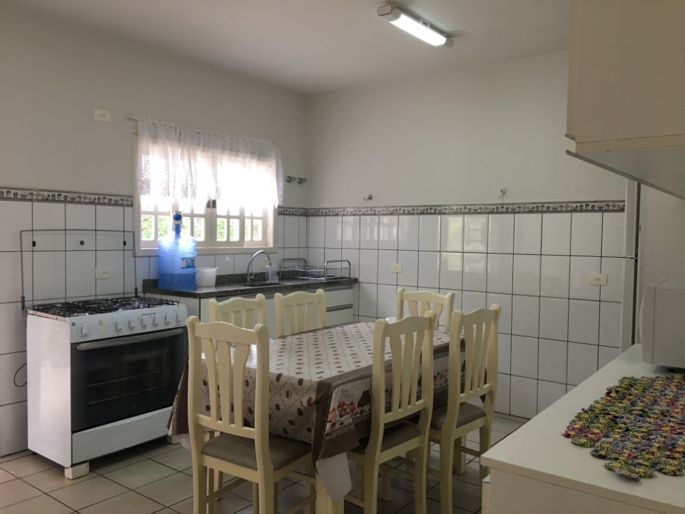 chácara em condomínio fechado ibiuna cod 787