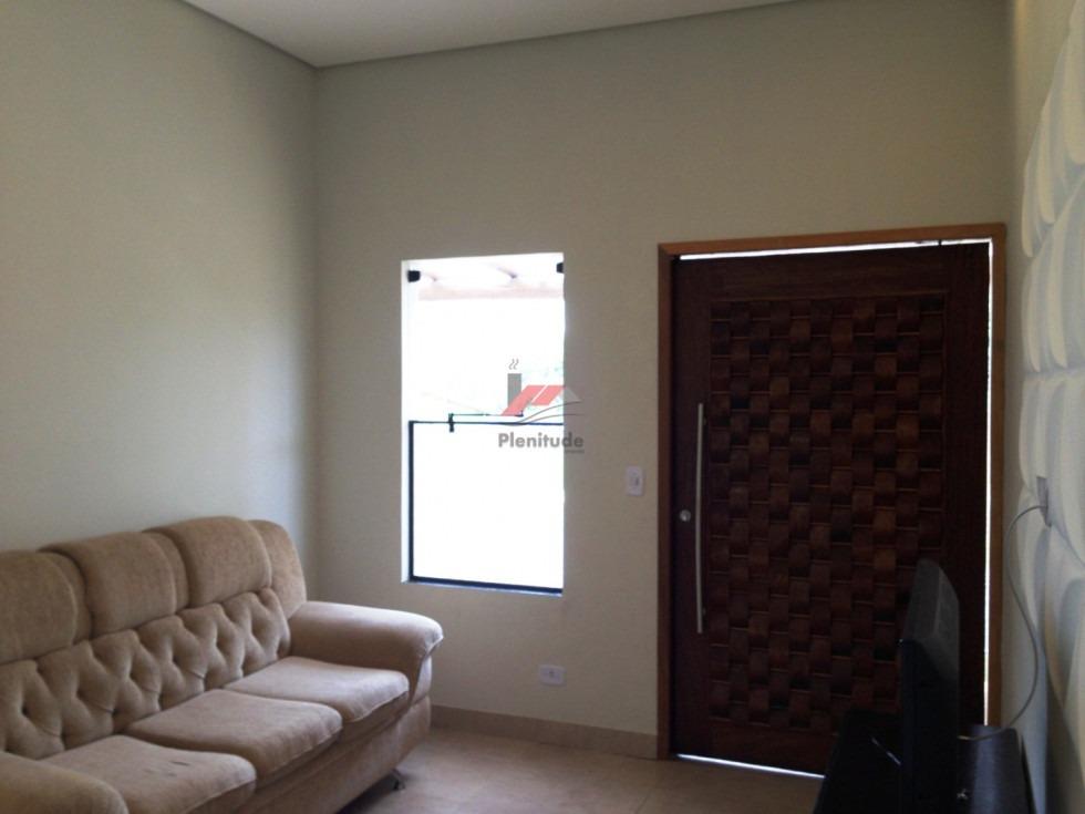 chácara em condomínio  fechado ibiúna código 649