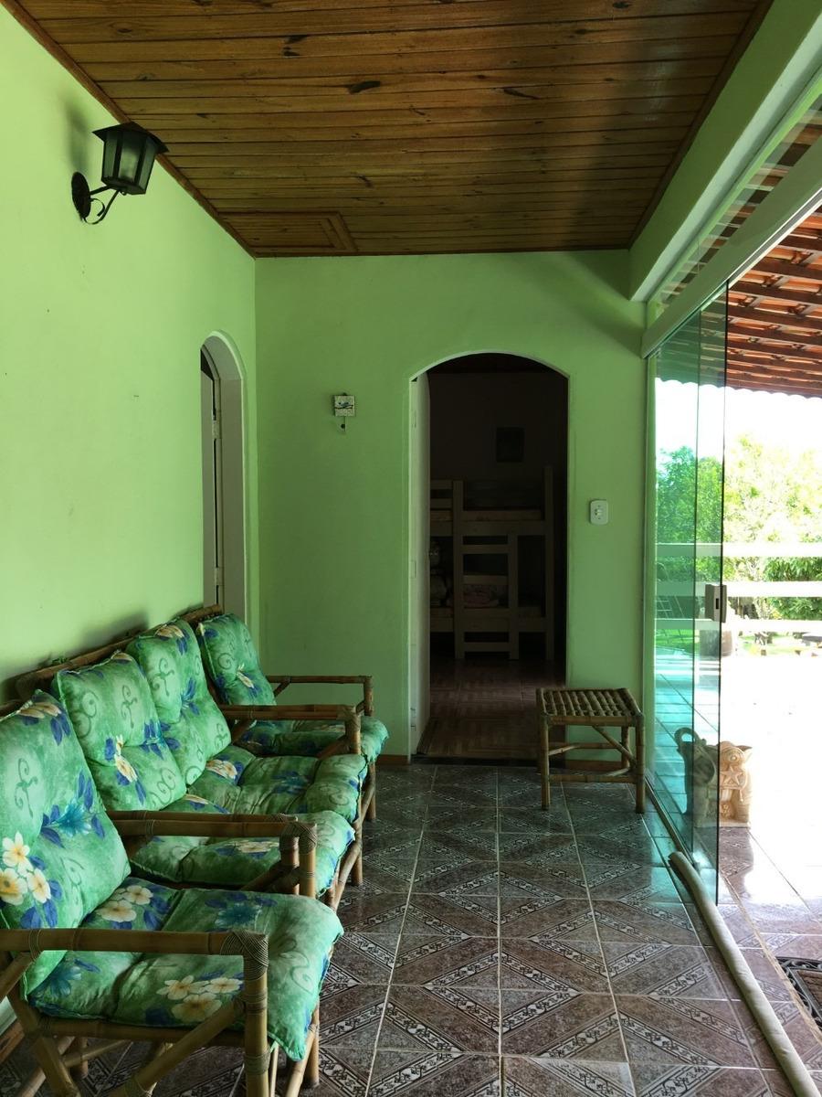 chácara em condomínio  fechado ibiúna código 807