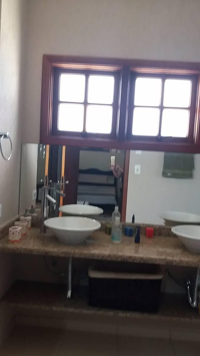 chácara em condomínio fechado piracaia  - ch-092