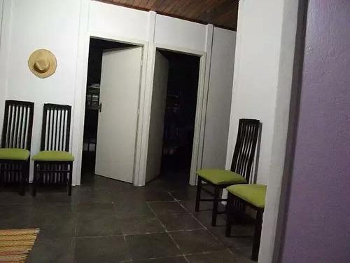 chácara em condomínio fechado piracaia  ch-099