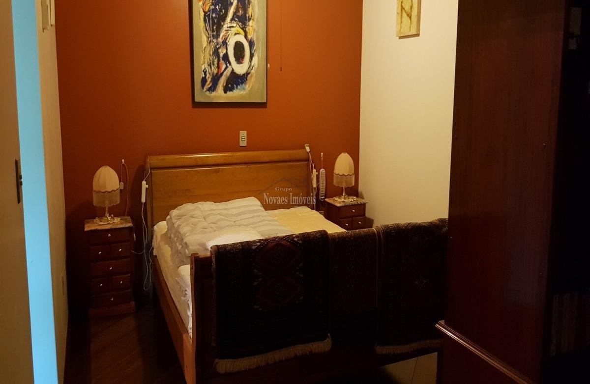 chácara em condomínio ibiúna