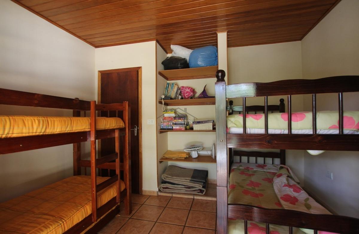 chácara em condomínio ibiúna sp