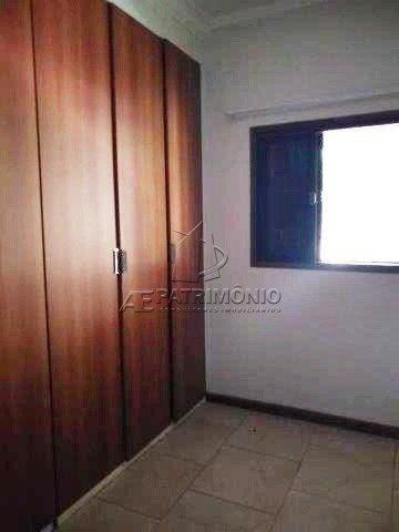 chacara em condominio - iporanga - ref: 61589 - v-61589