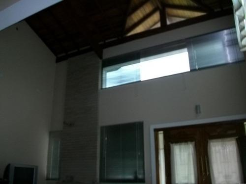 chácara em condomínio na represa de piracaia - sp  /  ch-044