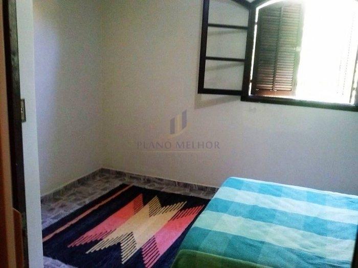 chácara em condomínio para venda no bairro são roque, 3 dorm, 1 suíte, 5 vagas, 350 m. ch004 - ch0004