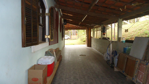 chácara em condomínio rural