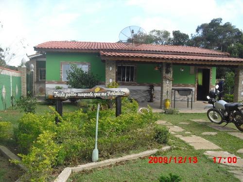 chácara em condomínio terreno 900m2