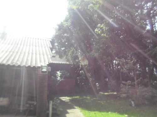 chácara em condom´nio próximo a cidade