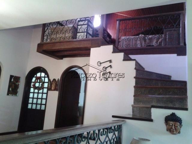 chácara em cotia / 1539