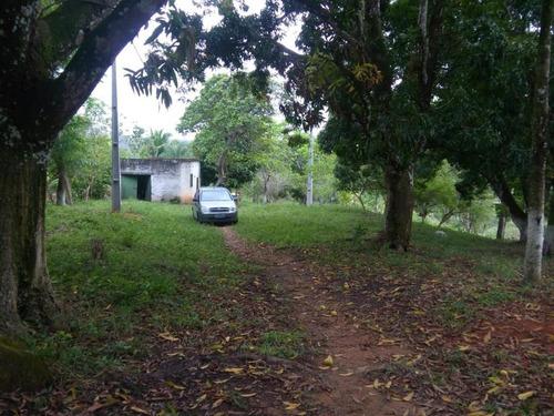 chácara em distrito industrial diper, cabo de santo agostinho/pe de 200m² à venda por r$ 1.200.000,00 - ch149397