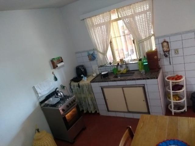 chácara em estancia nova campos jordão, santa branca/sp de 120m² 2 quartos à venda por r$ 220.000,00 - ch284141