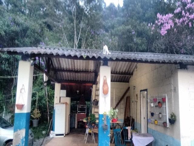 chácara em guararema / santa branca - ch00004 - 4813709