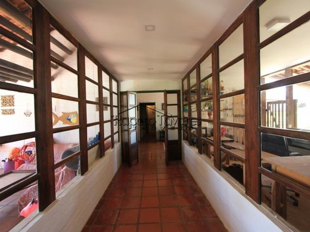 chácara em ibiúna / 1448