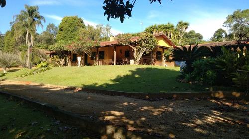 chácara em ibiúna 15000 m² de tranquilidade!!!