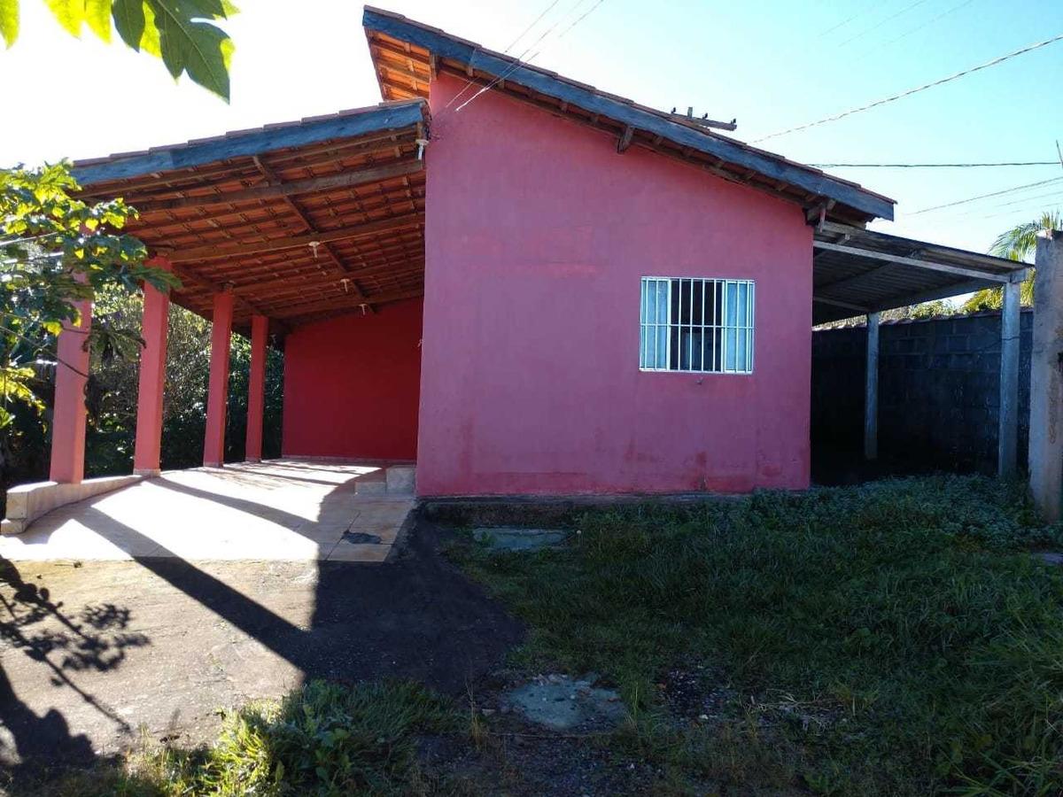 chácara em ibiúna 486 mts casa, oportunidade ligue já!
