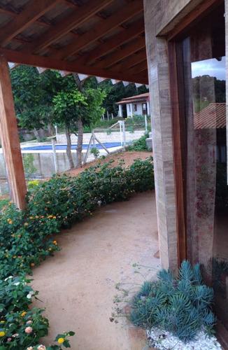 chácara em ibiúna