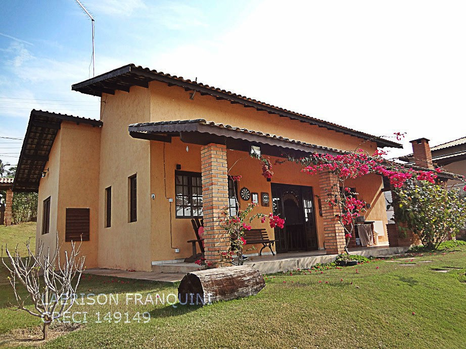 chácara em ibiúna, aceita financiamento cod 256