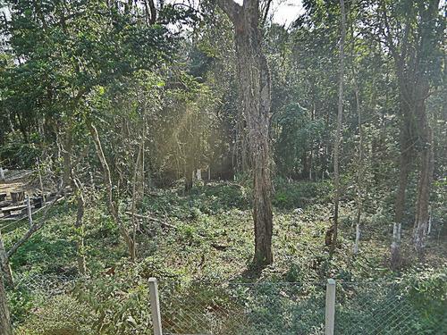chácara em ibiúna, aceita financiamentocod 355