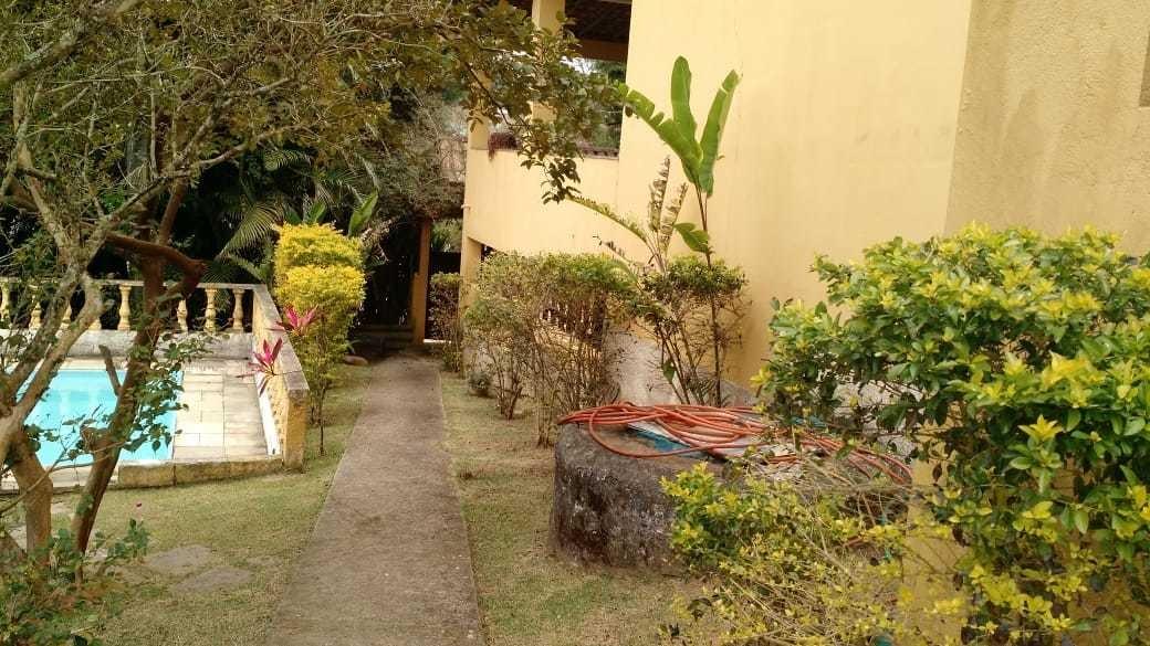 chácara em ibiúna cod: 1193