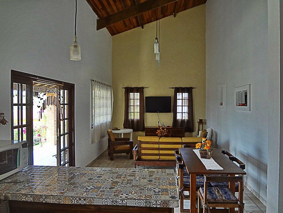 chácara em ibiúna cod 256
