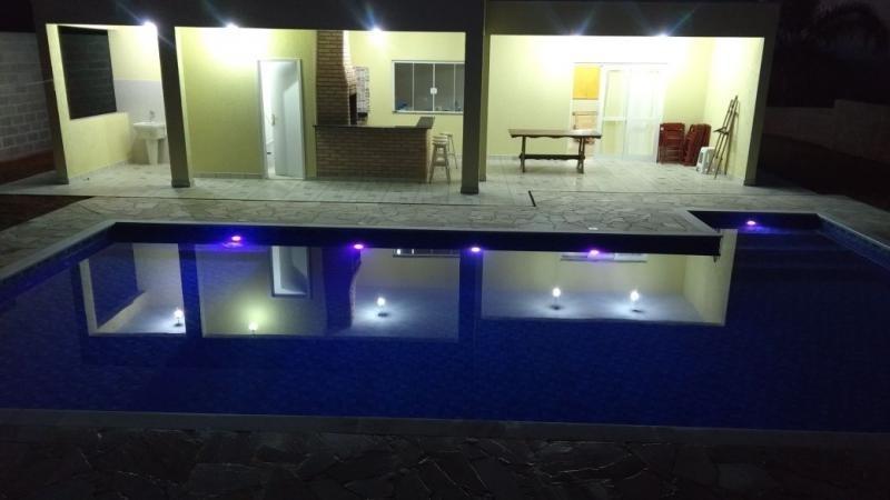 chácara em ibiúna, condominial fechado, financia