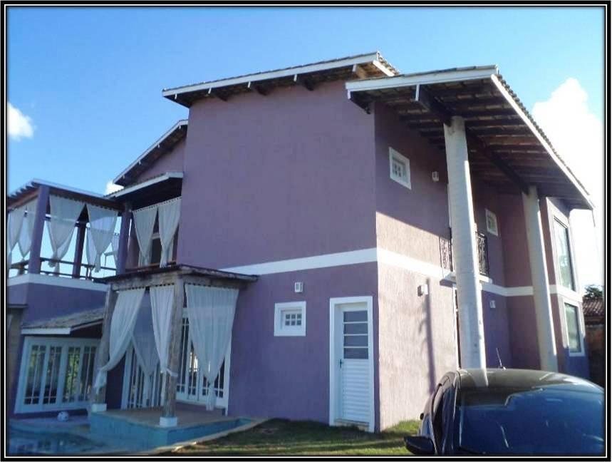 chacara em ibiuna | condominio (329)
