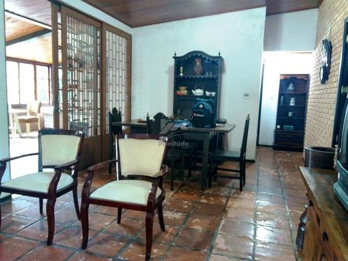 chácara em ibiuna | condomínio